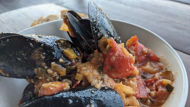 mussels ----- PXL_20201218_082036273