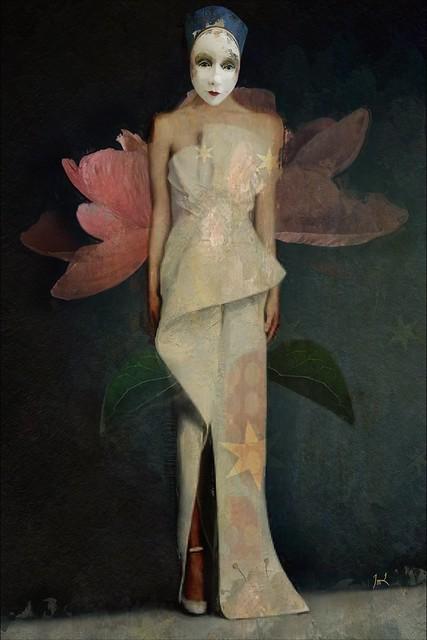 Blossom Diva