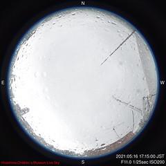 D-2021-05-16-1715_f