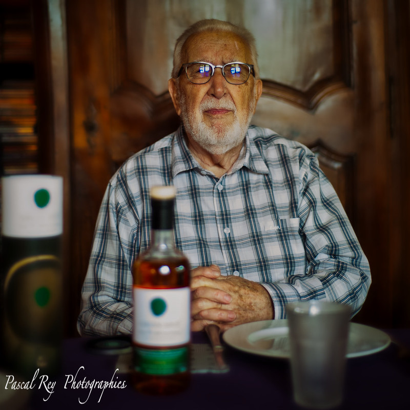 """Whisky spotting"" 😄"
