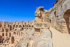 Tunisia-150629-735