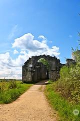Burg Kallmu00fcnz