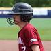 15.05.2021 U12 Dornbirn Indians - Feldkirch Cardinals
