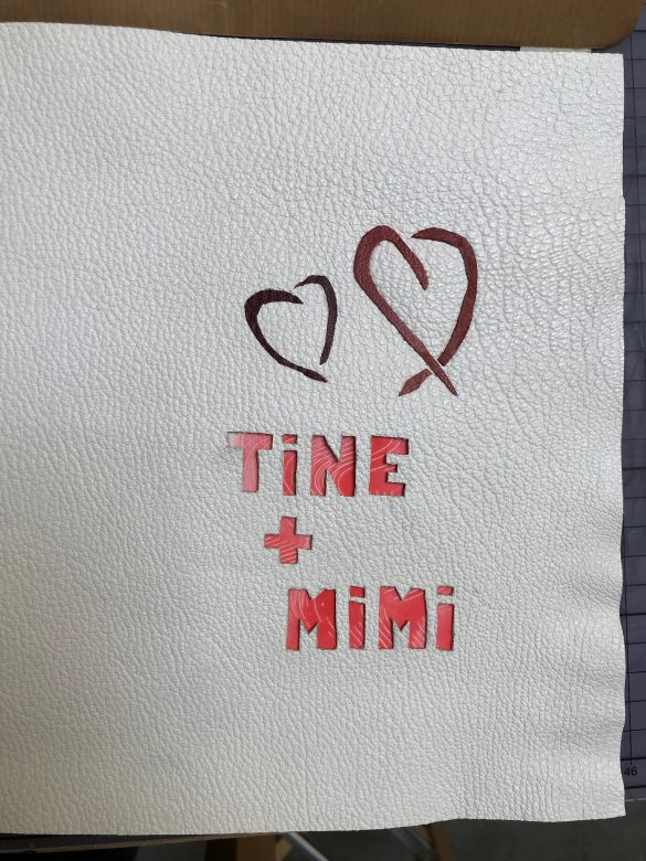 IMG_5303MultatuliLiefdesbrieven