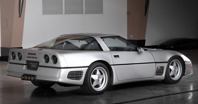 1988-Callaway-Corvette-SledgeHammer-7