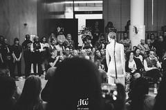 Fashion Show RS IMG_0108-2
