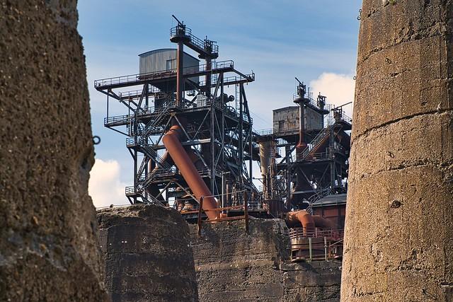 Duisburg Landschaftspark Nord 24.04.2021 09-58-36
