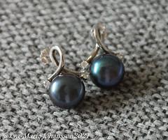 Pearls from Hong Kong