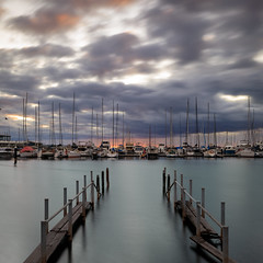 Royal South Australia Yacht Squadron