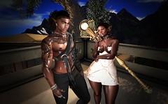 Team Triniza