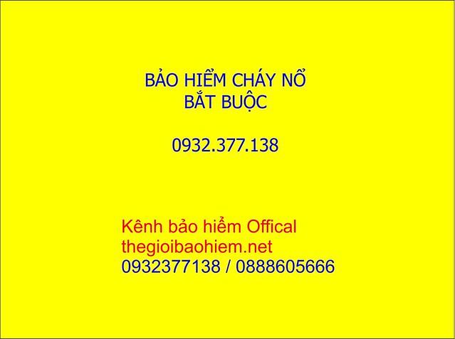 BH CHAY NO BB 1