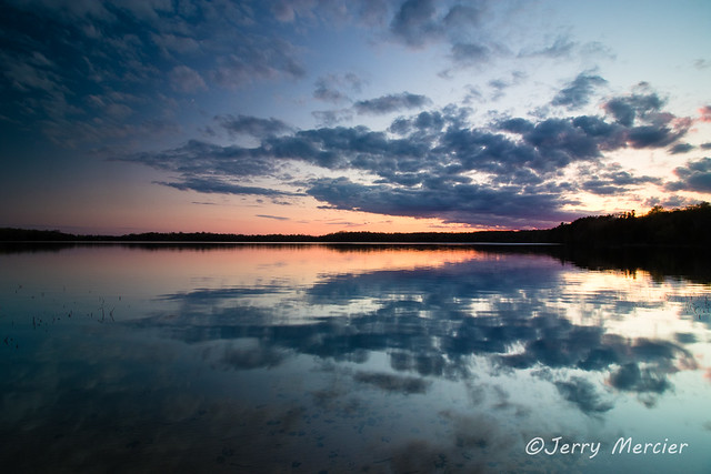 _MG_5285 - Sunset.