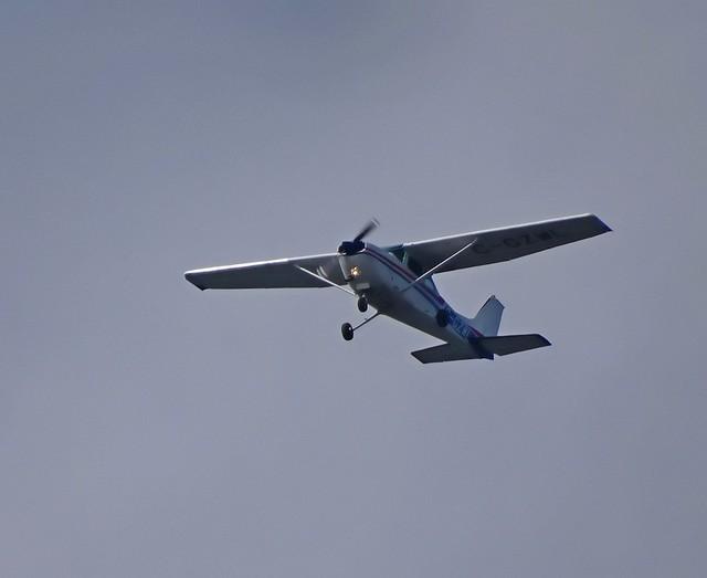 Cessna R172K - C-GZWL_2021_05_16