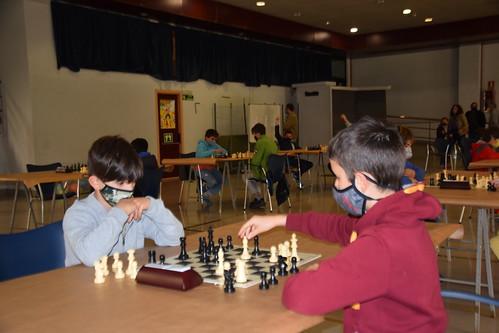 20210515_Escolar La Massana Final (8)