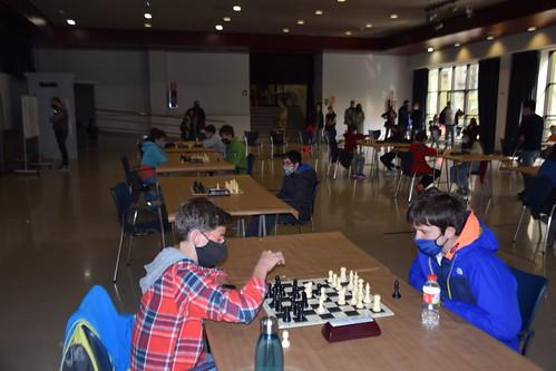 20210515_Escolar La Massana Final (2)