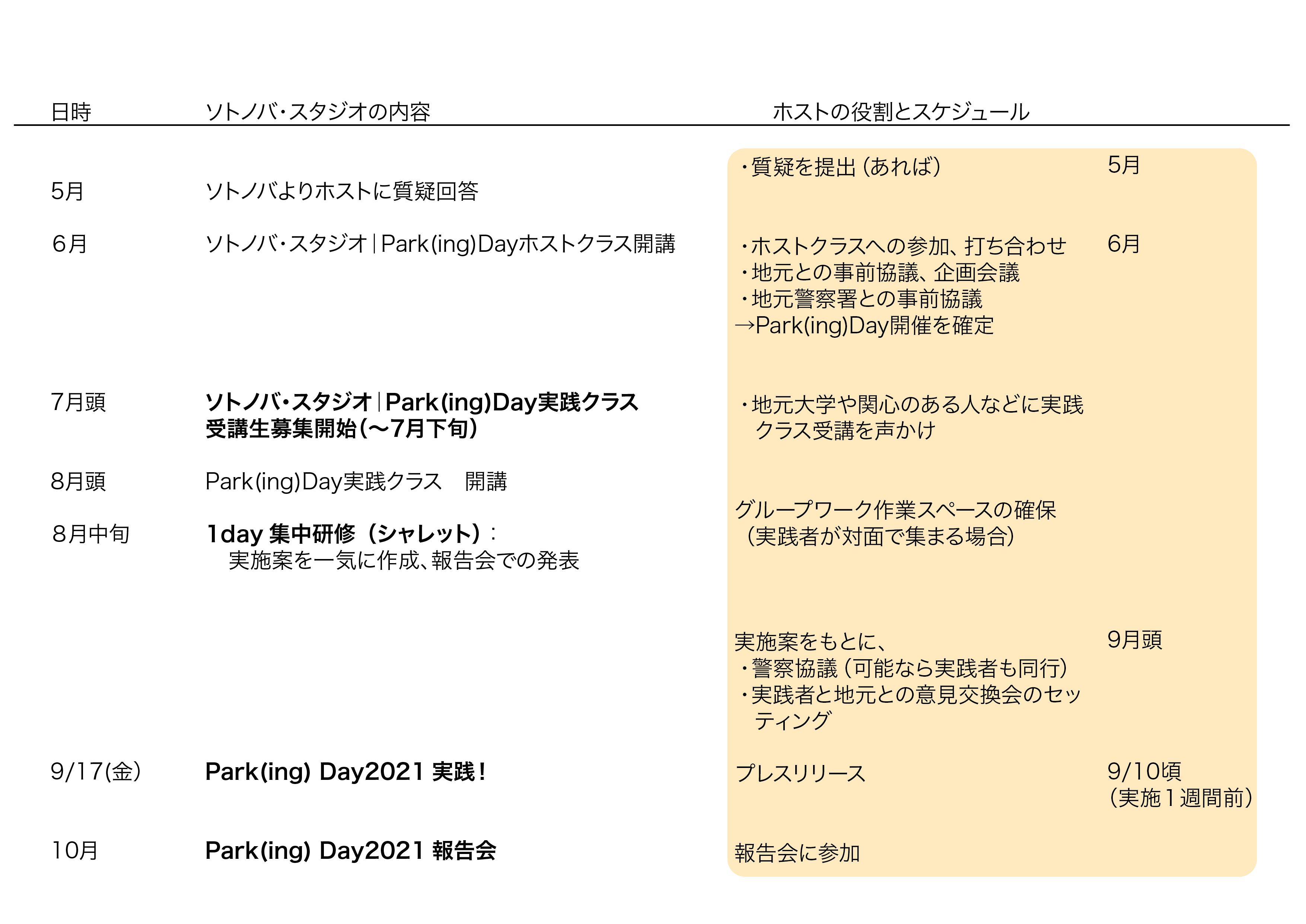 210516parkingday-schedule
