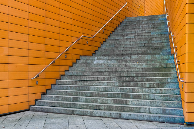 Abstract Architectural Photography 75