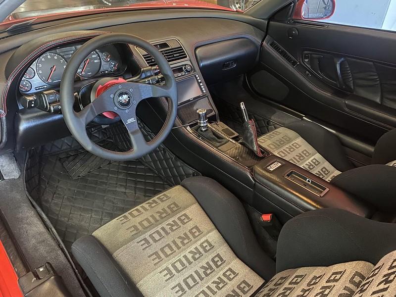 Acura-NSX-Widebody-10