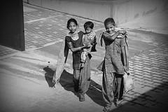 India 161