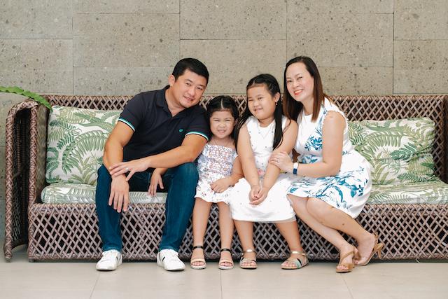 family_42