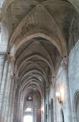 Catedral de Orense. u2698