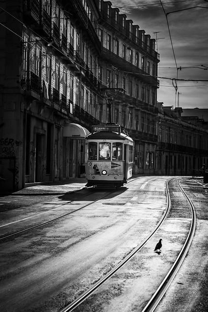Lisboa 2021