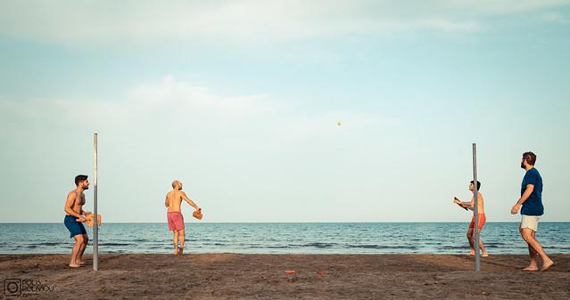 Mackenzie Beach - May 2021 (8)