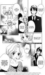 mcm_001ldk_shitsuji_-_extra_012