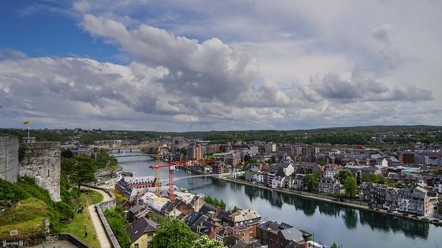 9742 - Nice View Namur