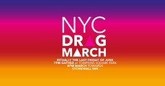 NYC-Drag-March-2021_FB_Event_cover_1200x628