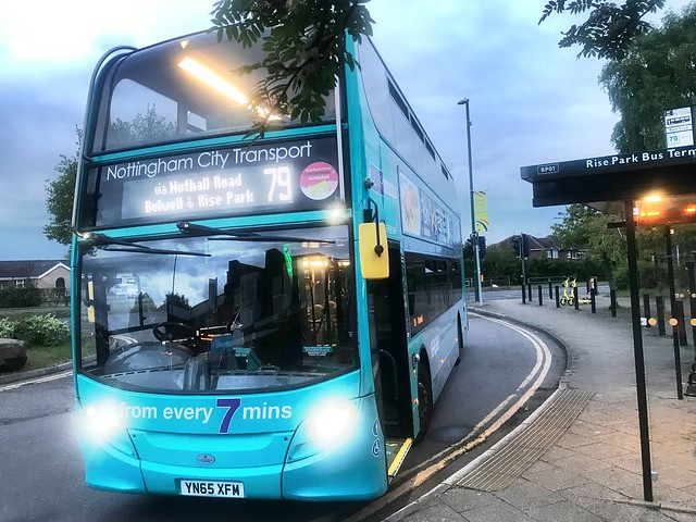 Nct 653 Turquoise Line 79
