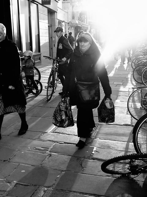 Cambridge 4290, 2021 (archive 2016 )