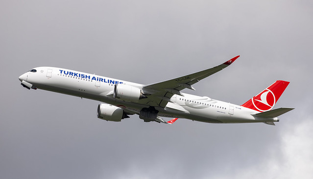 A350   TC-LGE   AMS   20210516