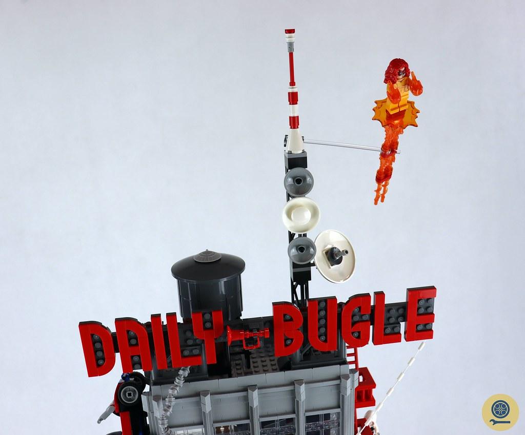 76178 Daily Bugle (02)