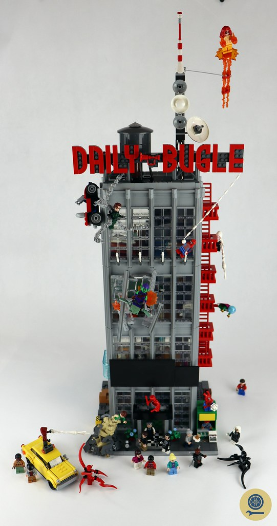 76178 Daily Bugle (01)