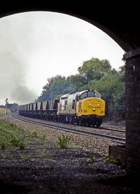 37801, Woofferton, September 1989