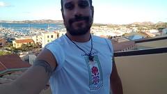 #Palau #Sardinia #LuPalau #Sardegna #Palau #LuPalau #joelesepel #guarinogiuseppe #js