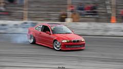 Drift Indy DISL V3