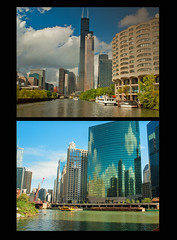 B-M Chicago combo 15 053.jpg