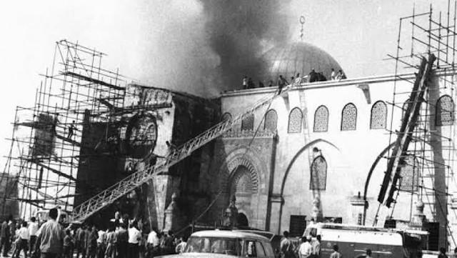 masjid-al-aqsa-terbakar-1969