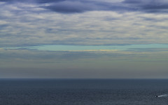 North Sea Views -363