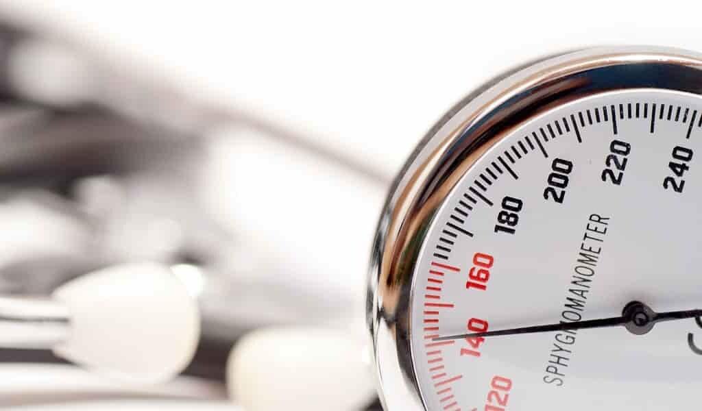réduire-la-pression-artérielle-avec-des-ultrasons