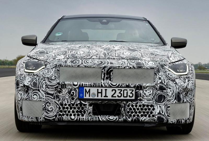 BMW-2-Series-22