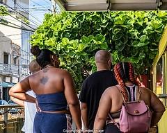 Calle Loiza, San Juan Puerto Rico-42.jpg by Rolando Emmanuelli-JimEnez #remmanuelli