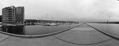harbour pano