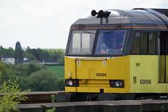 6E10 1125 Liverpool Biomass Tml Gbf to Drax Aes (Gbrf)