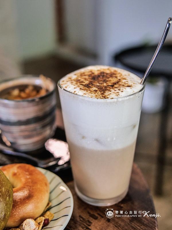 coffee-steady-cheers-19