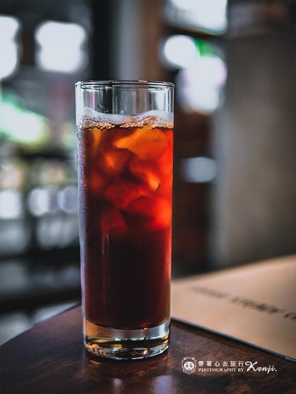 coffee-steady-cheers-18