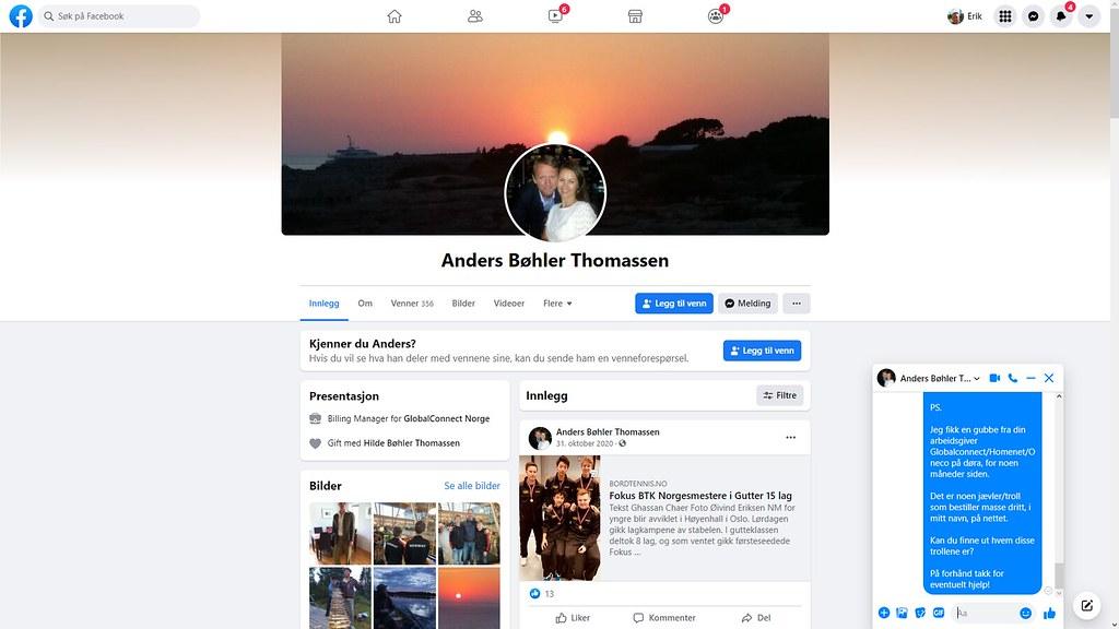 thomassen facebook 1