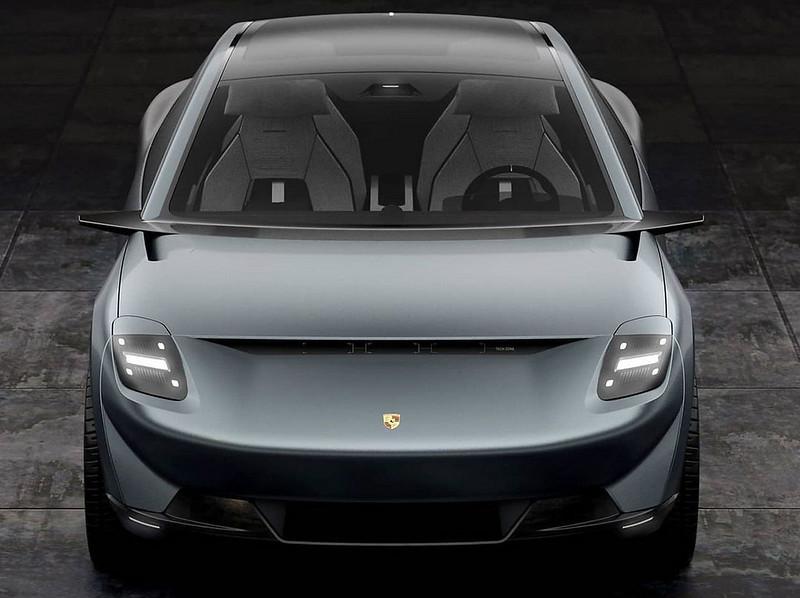 Porsche-Concept (6)